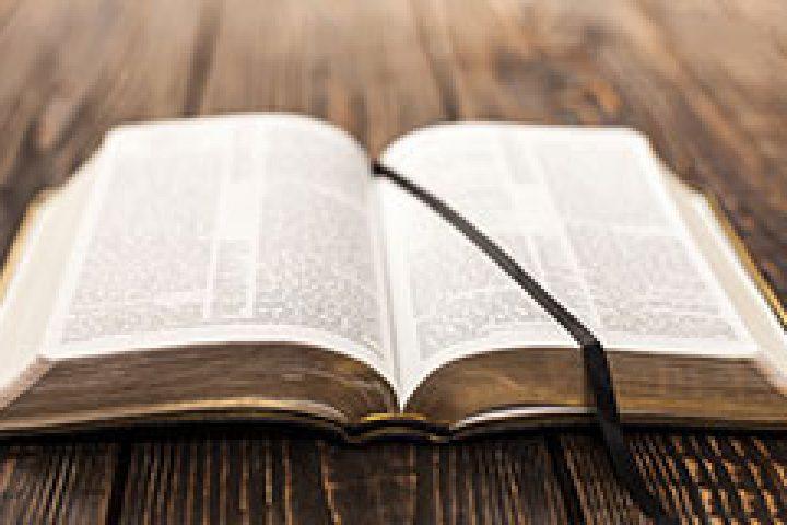 Bible_bcoc
