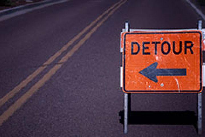 Detour_bcoc