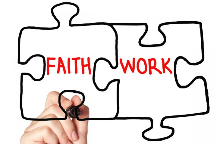 Faith and Works