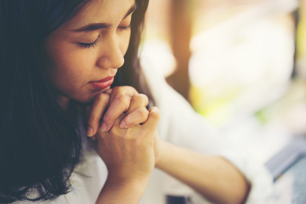prayer_bcoc