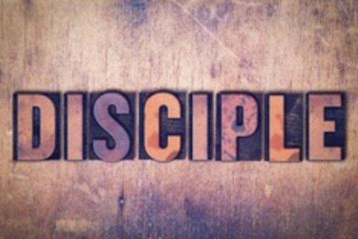 disciple_bcoc