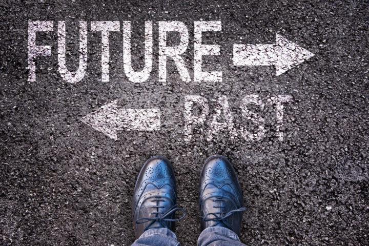 future_bcoc