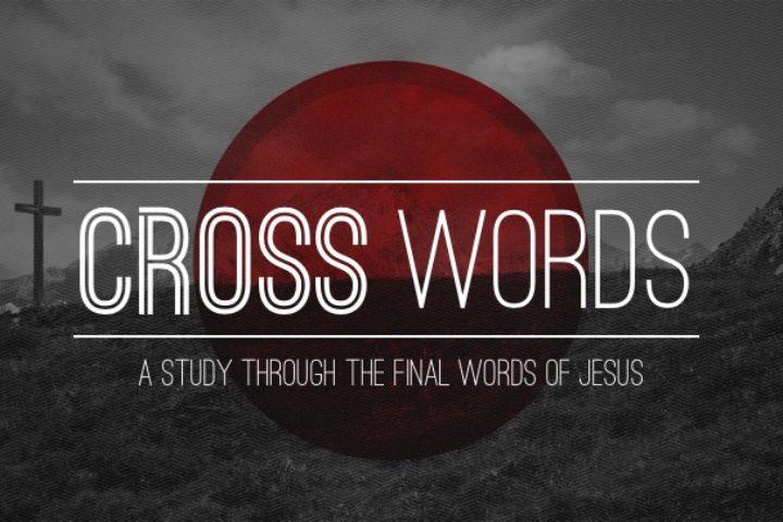CrossWords_bcoc