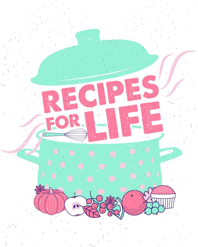 recipeforlife_bcoc