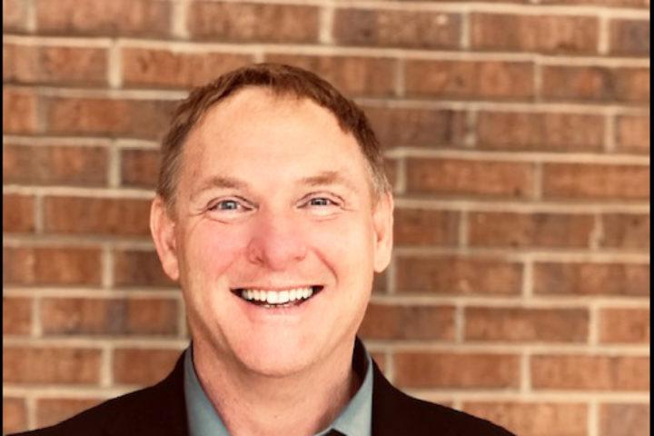 Greg Hunsinger