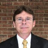 Kevin Tate