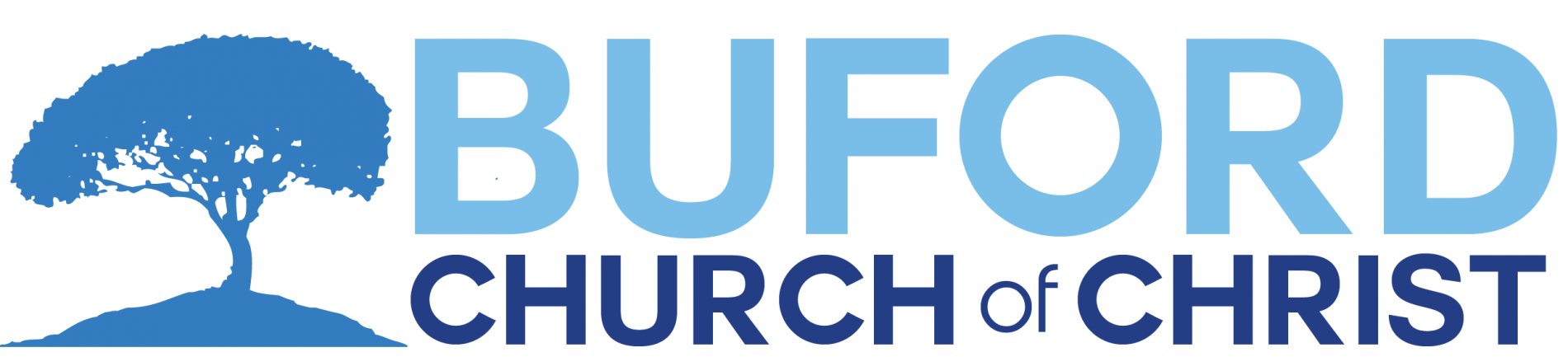Buford Church of Christ