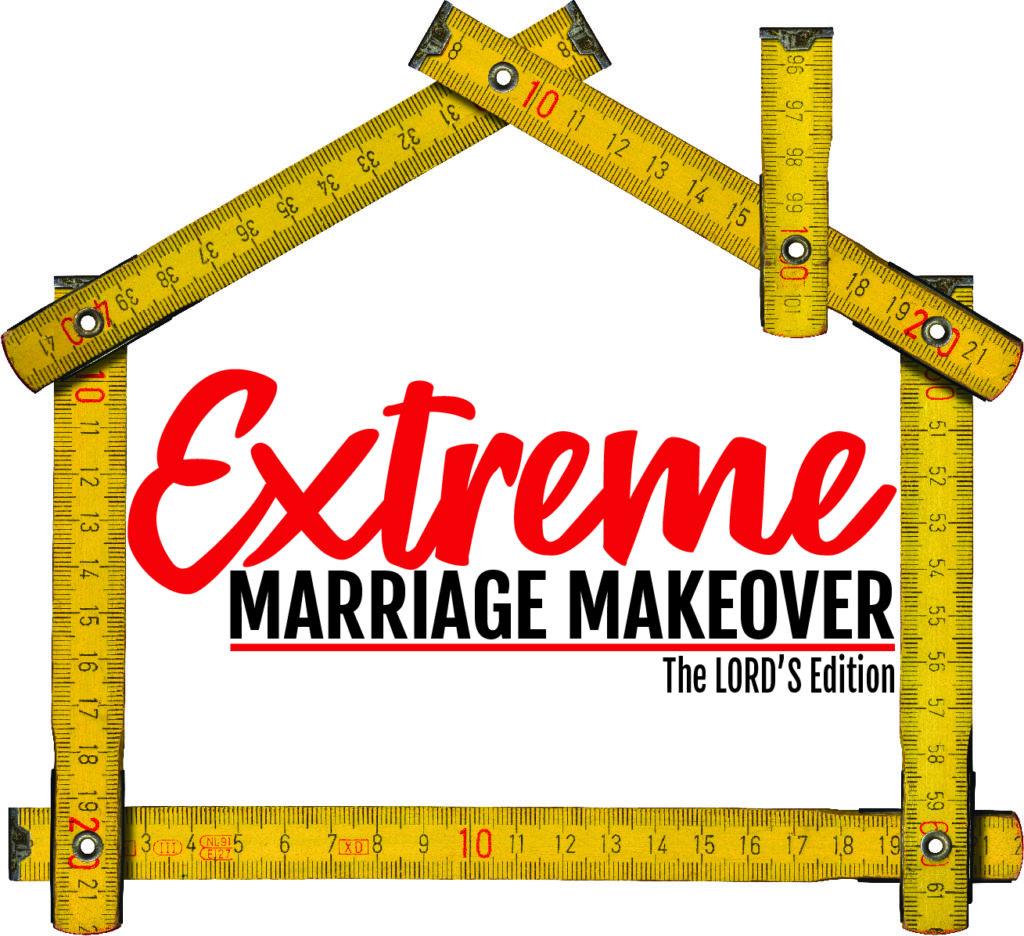 extrememarriagemakeover