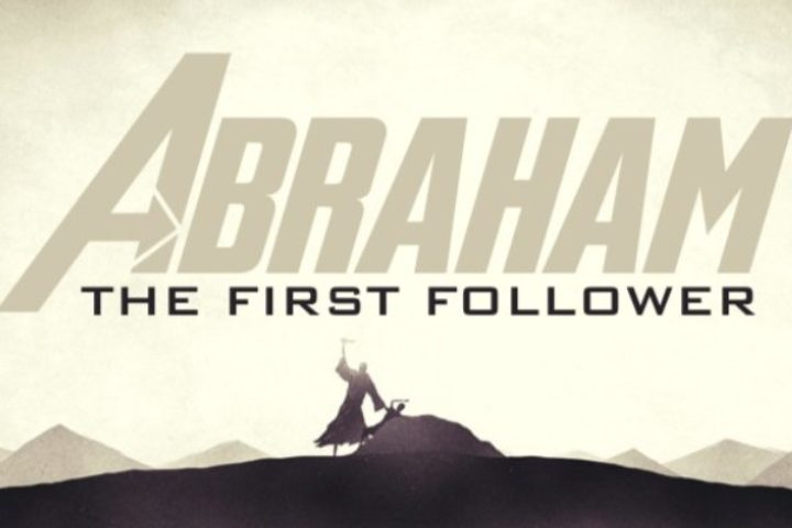Abraham_Follower