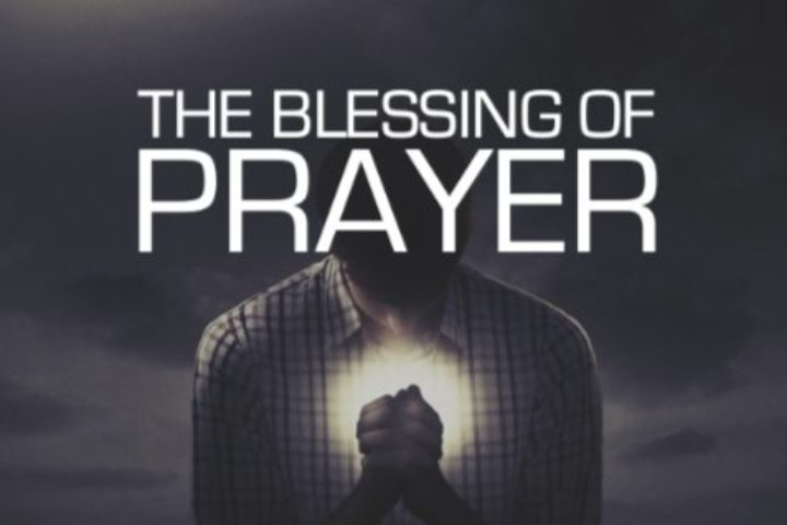 Prayerblessing_bcoc