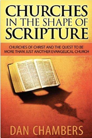 churchinshapescripture