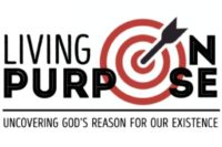 LivingOnPurpose