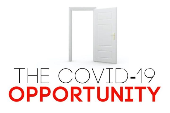 COVID-19-op-bcoc