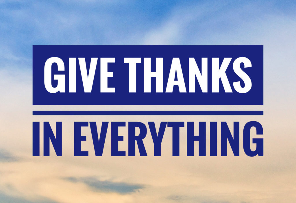 bcoc_givethankseverything