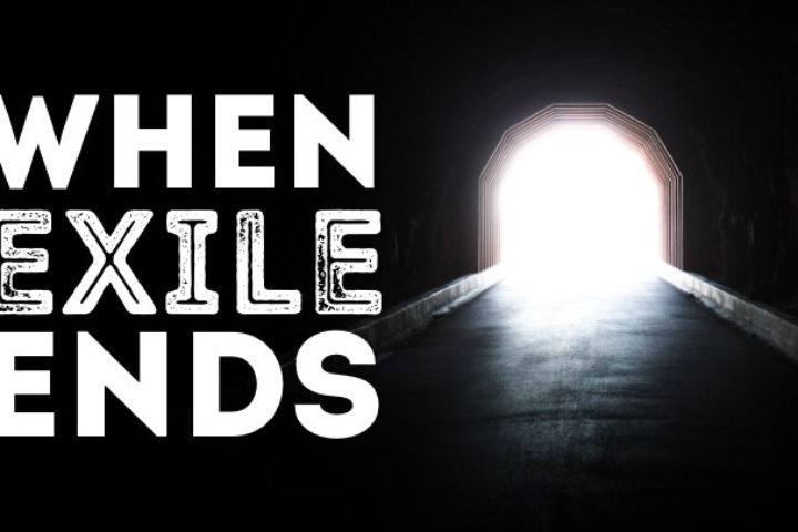 WhenExileEnds_bcoc