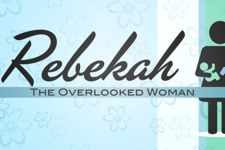 Rebekah_bcoc