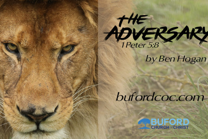 the adversary_bcoc2