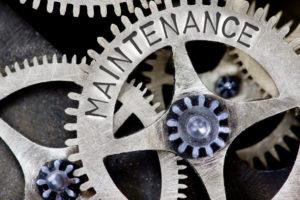 maintenance_bcoc