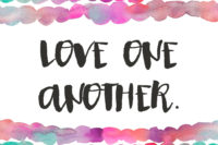 loveoneanother_Bcoc