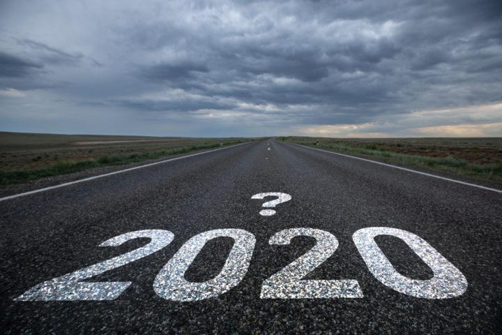 2020question_bcoc