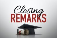 closingremarks_bcoc