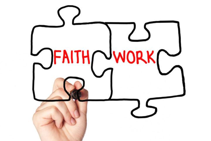 faith_works_bcoc