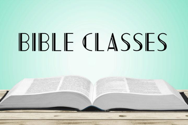 BIBLEclasses_logo