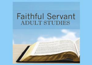 FaithfulServantAdult_logob