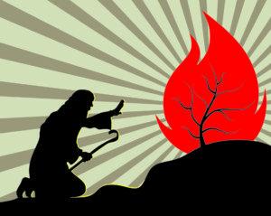 moses-burning-bush_bcoc.jpg