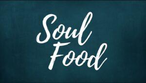 Soul Food_BYG