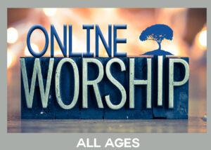 ONLINEworship_logo