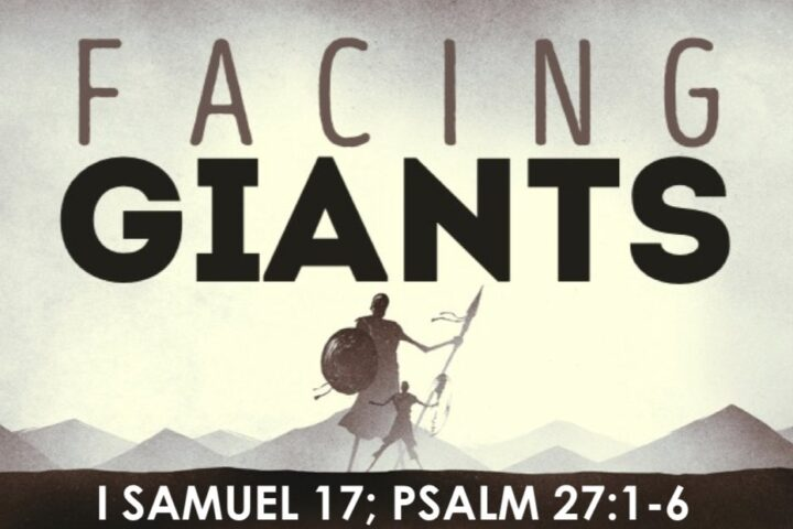 Facing Giants _Bcoc