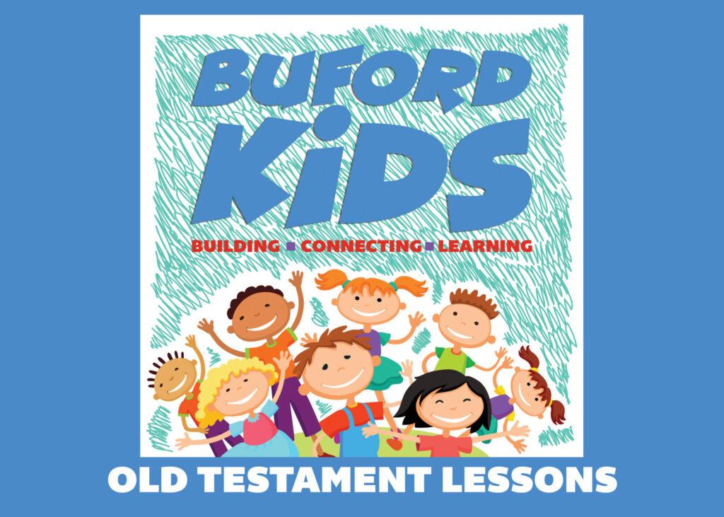 BufordKids_OTLESSONS