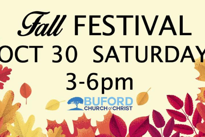 Fall Festival_Ad