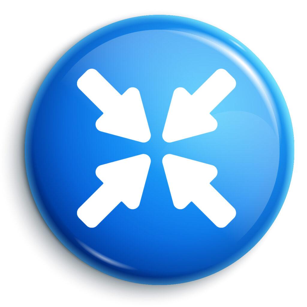 Edify_BlueCircle_icon