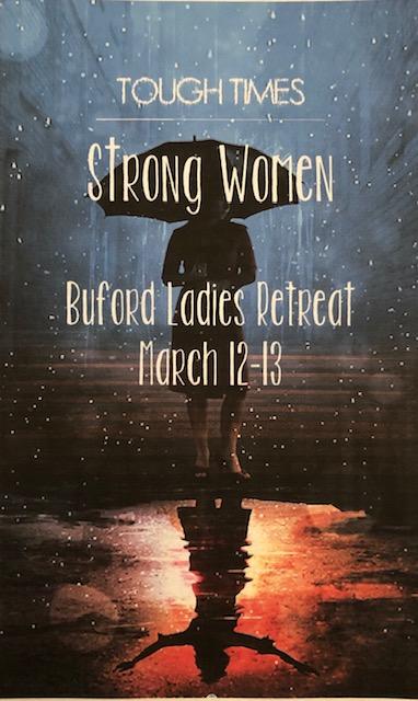 Strongwomen_LadiesRetreat