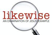 likewiseSermonSeries