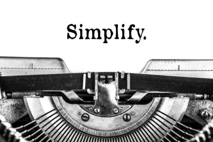 SimplifySeries