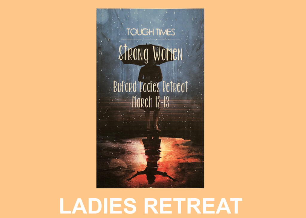 LadiesRetreat_logo