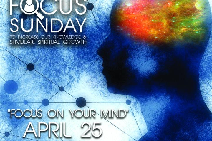 Sunday Focus_bulletinAd2webB