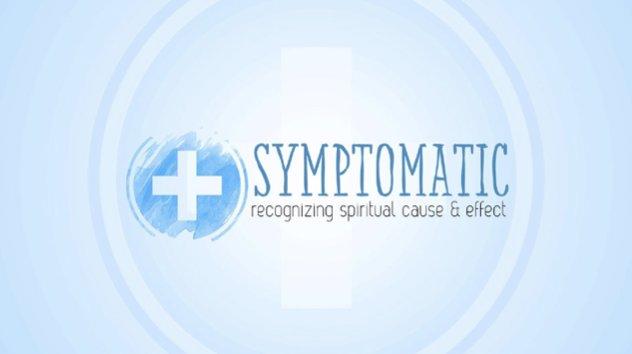 Symptomatic_byg