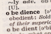 obedience_bcoc