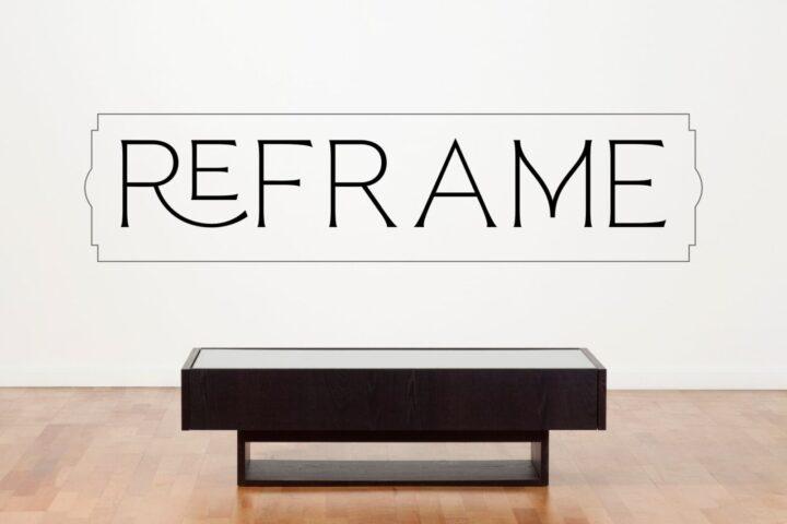 Reframe_bcoc