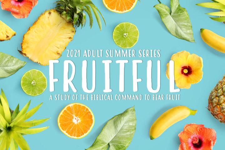 Fruitful_bcoc