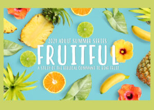FruitfulAdult_logo