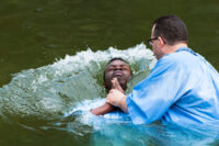 baptism_bcoc3