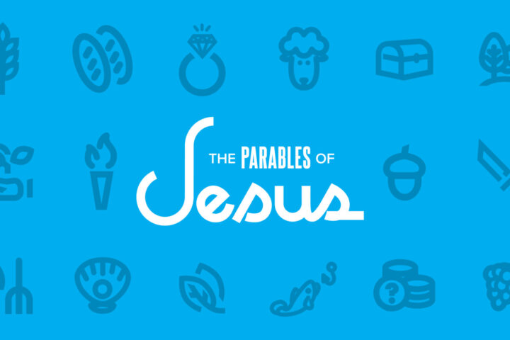 parables-of-jesus-series