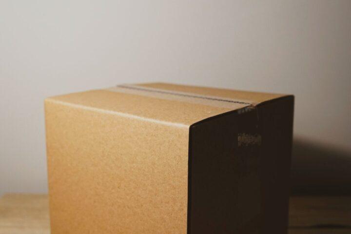 box image_bcoc
